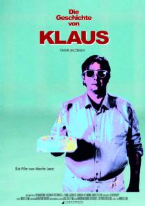 Klaus_Plakat_01
