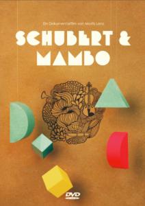 Plakat_schubert&mambo